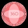 360-villa-montrona