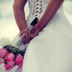Villa Montrona Eventi Matrimoni Meeting
